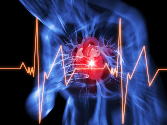 "Is the ""scoop and run"" mentality killing our cardiac arrest patients?"